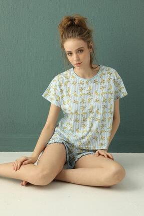 تصویر از ست شلوار و پیراهن زنانه کد ARC30131