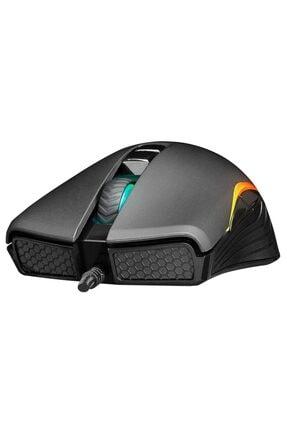 Rampage Profesyonel Oyuncu Mouse Smx-r120 X-slash 7200 Dpı Rgb 2