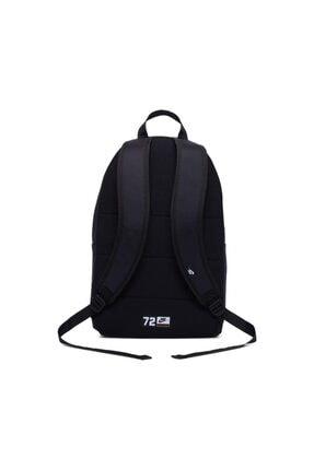 Nike Erkek Siyah Elemental Lbr 2.0 Sırt Çantası Ba5878-010 1