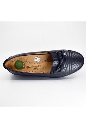Dr. Happy Kadın Ayakkabısı 2
