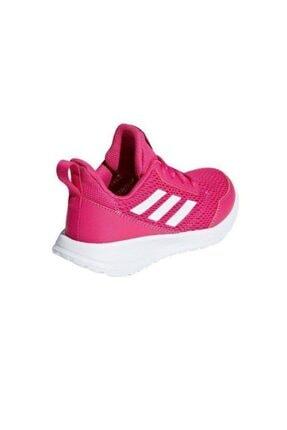 adidas Altarun Çocuk Ayakkabı Cm8565 1