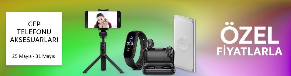 Cep Telefonu Aksesuarlarında Özel Fiyatlar   Online Satış, Outlet, Store, İndirim, Online Alışveriş, Online Shop, Online Satış Mağazası