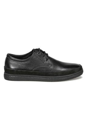 تصویر از کفش روزمره مردانه کد DO20EK227090