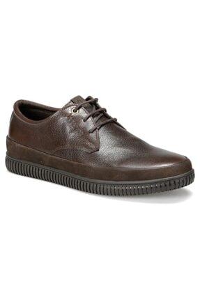 تصویر از 227090 Hakiki Deri Confort Casual Erkek Ayakkabısı