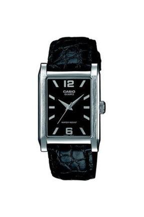 Casıo Mtp-1235l-1aef Erkek Saat resmi