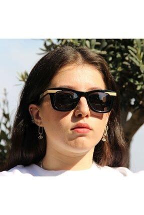 Rachel Kadın Kare Güneş Gözlüğü RH 16722 02 0