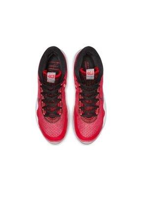 Nike Zoom Kd12 Erkek Basketbol Ayakkabısı Ar4229-600 2