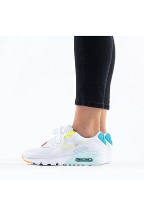 Nike Air Max 90 Cz0366-100 3