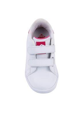 Jump 19422 Günlük Kız Çocuk Spor Ayakkabı 2