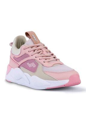 Jump 24772 Kadın Spor Ayakkabı 0