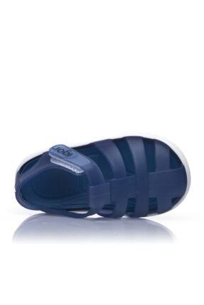 IGOR Star Çocuk Sandalet Lacivert 3