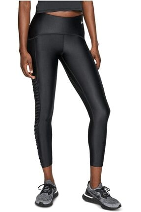 Nike Kadın Running Tayt Cı9485 010 0