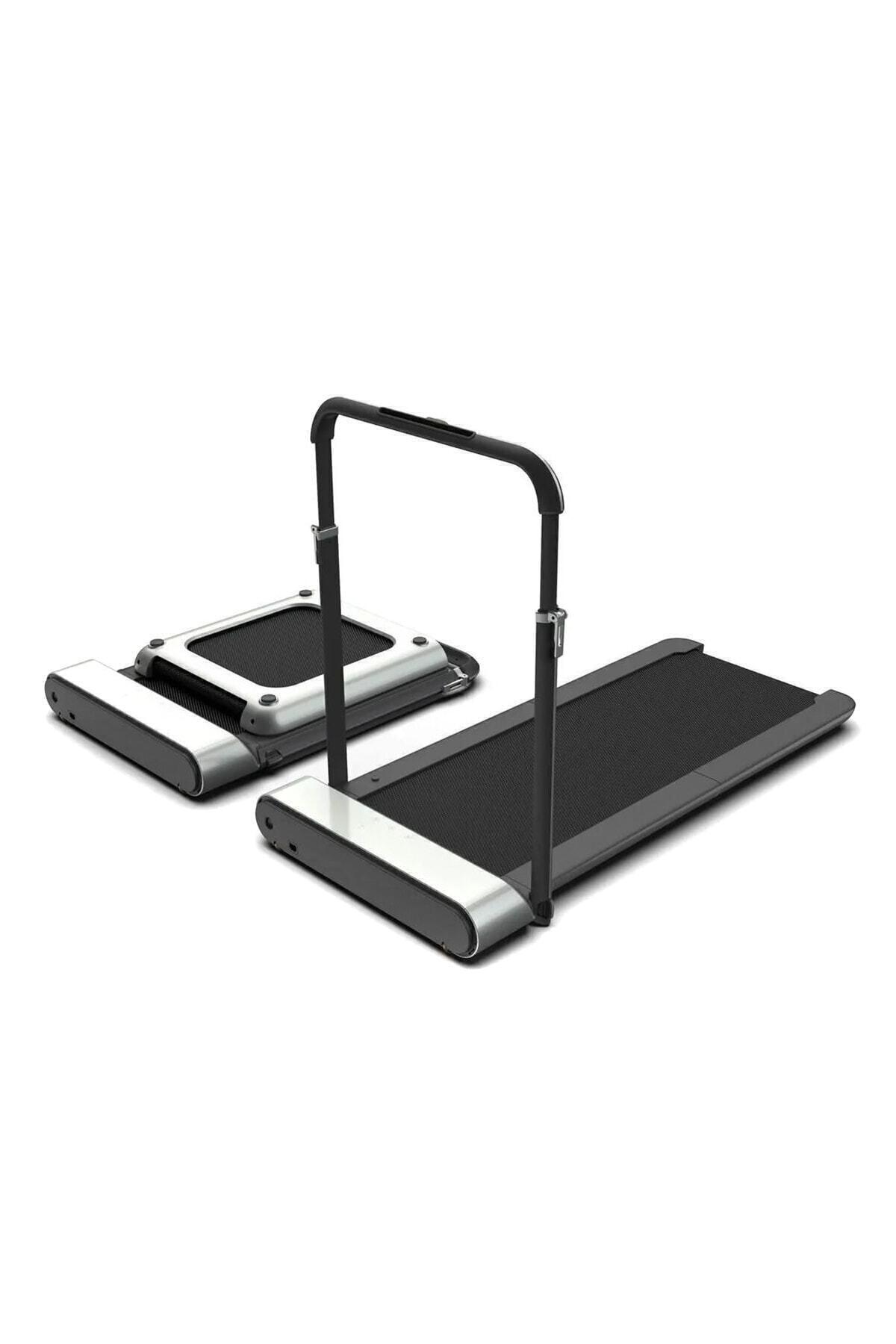 Walkingpad R1 Pro 1.25 Hp Katlanabilir Koşu Bandı