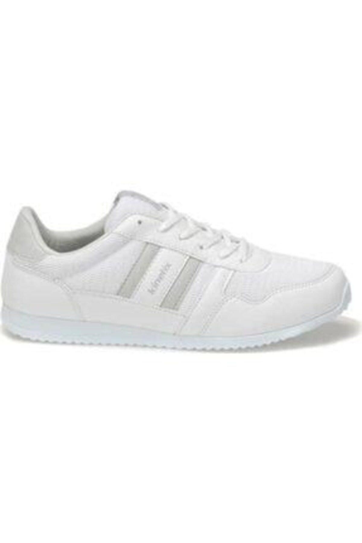CARTER MESH M Beyaz Erkek Sneaker Ayakkabı 100357915