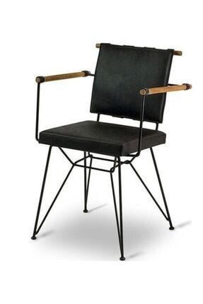 ofis37 Penyez Sandalye 0