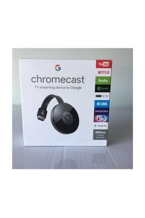 Kingboss Chromecast 4k Wifi Hdmı Görüntü Ve Ses Aktarıcı 1