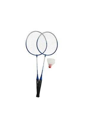 Badminton Seti