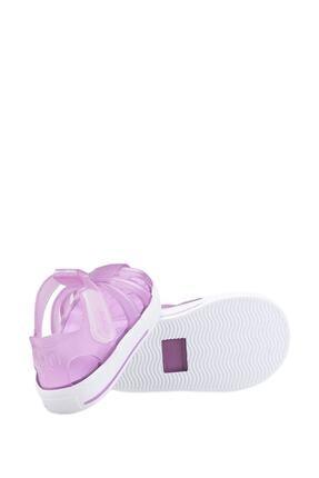 IGOR Lila Çocuk Sandalet 2
