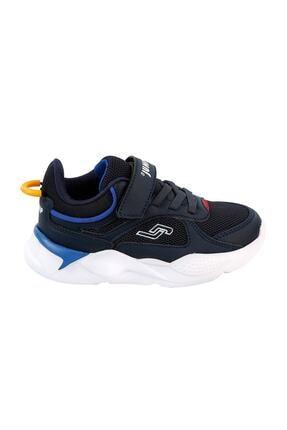 Jump Unisex Spor Ayakkabı 24931 2