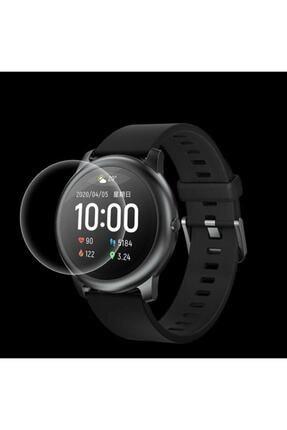 NanoTechno Haylou Ls05 Akıllı Saat Ekran Koruyucusu 1