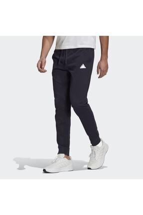 adidas Erkek Eşofman Altı Gk9259 0