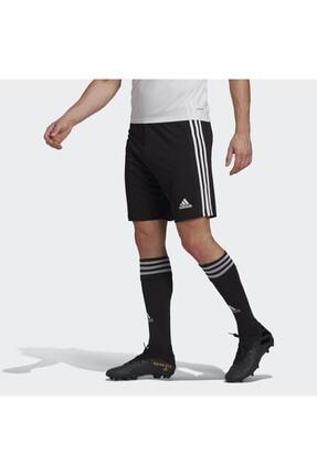 adidas SQUAD 21 SHO Siyah Erkek Şort 101079883 0