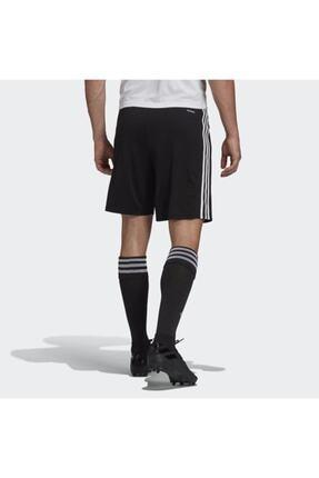 adidas SQUAD 21 SHO Siyah Erkek Şort 101079883 1