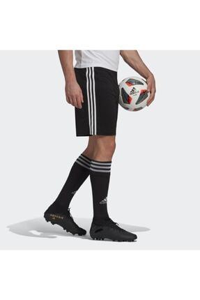 adidas SQUAD 21 SHO Siyah Erkek Şort 101079883 2