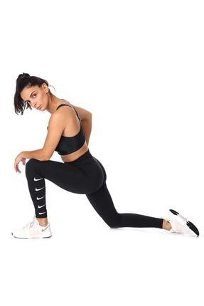 Nike CV8356-010 Swoosh Run Tayt 4