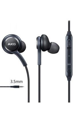 DIGI Samsung Kulaklık Akg Samsung Xiaomi Huawei Oppo Kulaklık Mikrofonlu Kulakiçi Kablolu Kulaklık 2