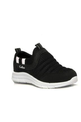 1005 Kamuflaj Sneakers Aqua Bebe Çocuk Ayakkabı resmi