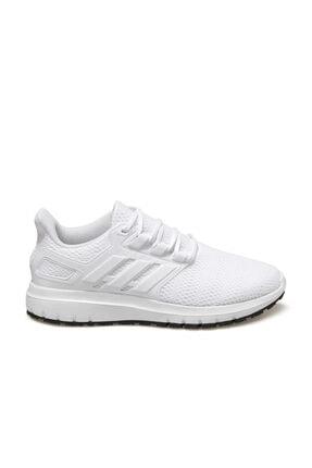 adidas ULTIMASHOW Beyaz Erkek Koşu Ayakkabısı 100663977 1