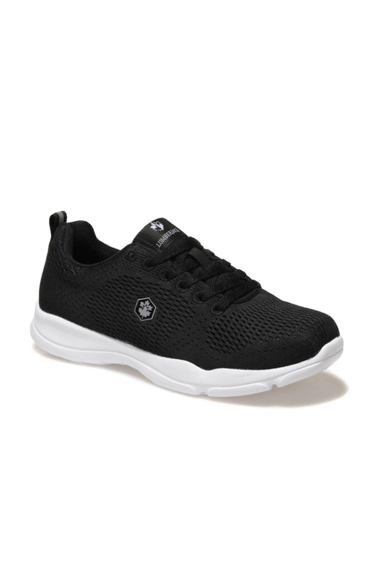 AGATHA WMN 1FX Siyah Kadın Comfort Ayakkabı 100781579