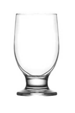 Lav Rena 6 Parça Meşrubat Bardağı 0