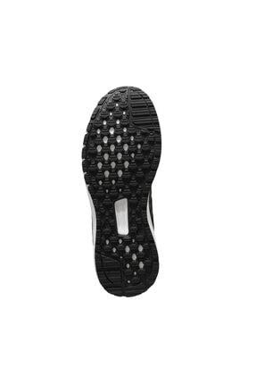 adidas ULTIMASHOW Siyah Erkek Koşu Ayakkabısı 100663829 3