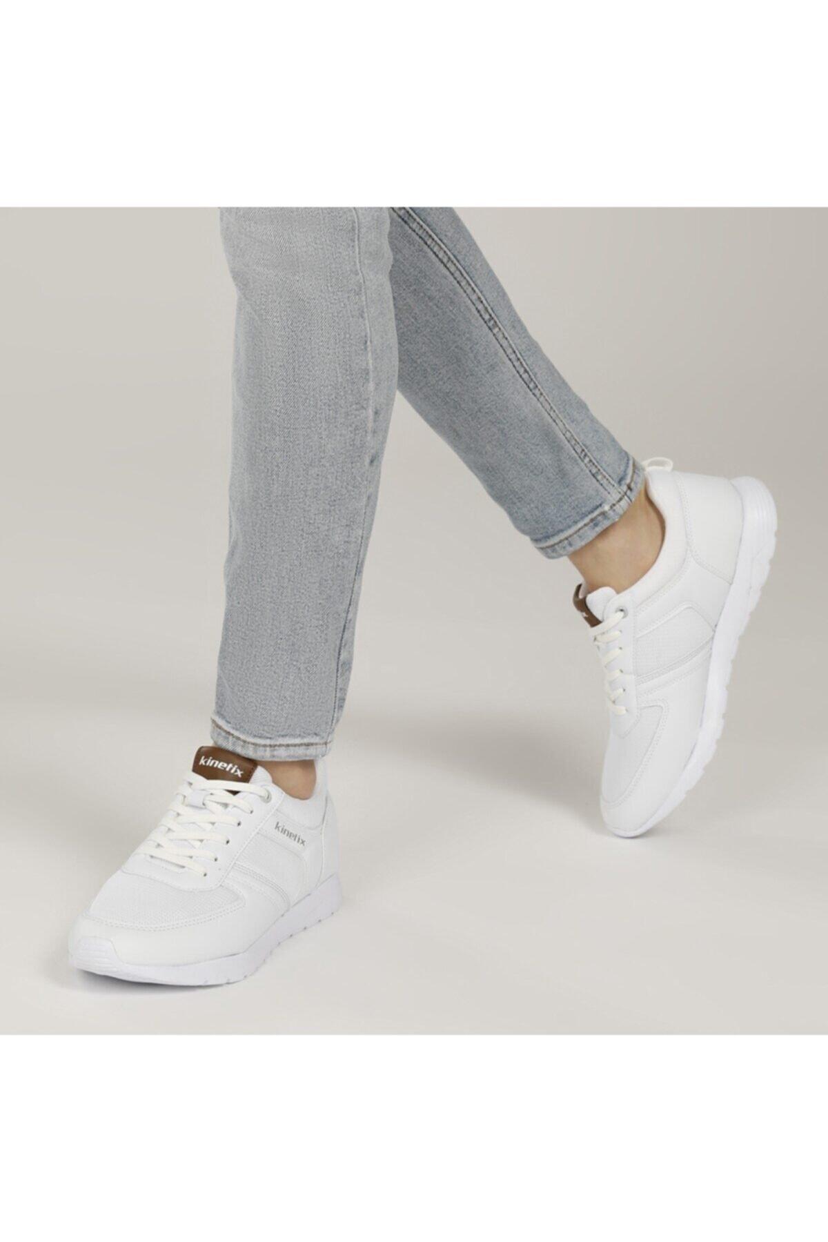 CORDOVA 1FX Beyaz Erkek Sneaker 100782569