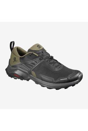 Salomon X Raise Erkek Outdoor Ayakkabı L41041200 0