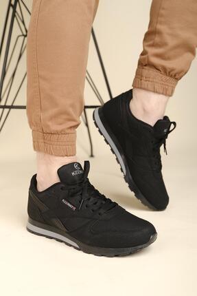 Oksit Kwy 731 Airfuse Sneaker 0