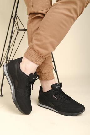 Oksit Kwy 731 Airfuse Sneaker 1