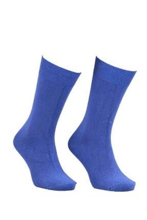 Kadın Bambu Çorap resmi