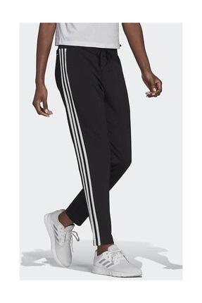 adidas Designed 2 Move 3-stripes 7/8 Eşofman Altı Gl4058 2
