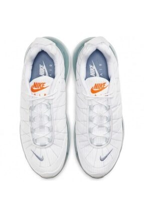 Nike Mx-720-818 Erkek Beyaz Spor Ayakkabı Ct1266-100 3
