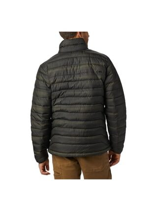 Columbia Powder Lite™ Jacket Erkek Mont 1