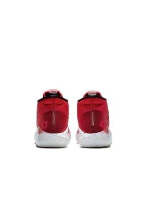 Nike Zoom Kd12 Erkek Basketbol Ayakkabısı Ar4229-600 4