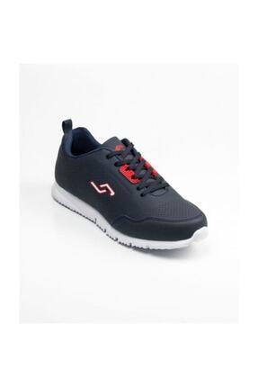 Jump Erkek Spor Ayakkabı 18014 0