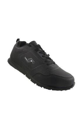 Jump Erkek Spor Ayakkabı 18014 1