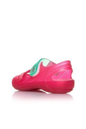 IGOR Bondi Bicolor Pembe Sandalet 100293827 S10146-ö14 2