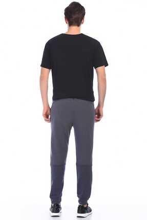 uhlsport Erkek Pantolon Albus 1
