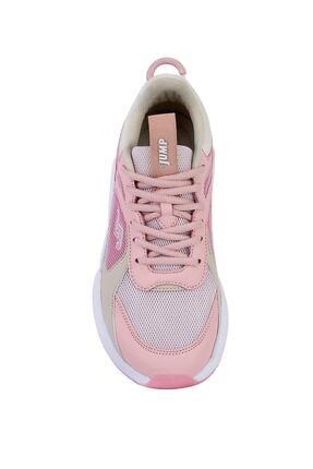 Jump 24772 Kadın Spor Ayakkabı 2