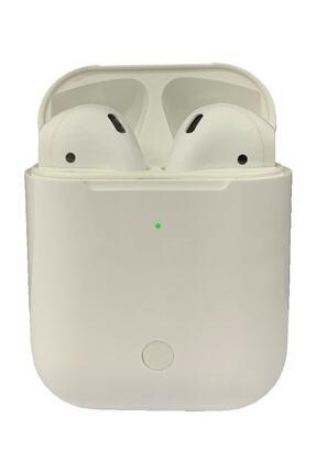 Tws A2 PRO S Uyumlu Yüksek Kaliteli HQ Ses Kalitesi Kablosuz Bluetooth Kulaklık 0